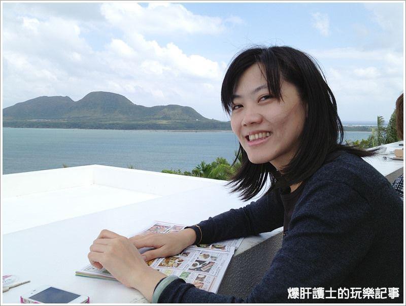 【沖繩 琉球】石垣島旅行途中,Day 2 行程速報! - nurseilife.cc