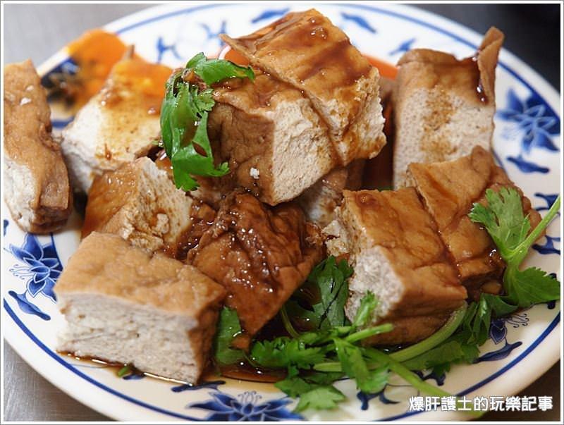 【基隆美食】郭家巷口粿仔湯 傳承50年的好味道 - nurseilife.cc