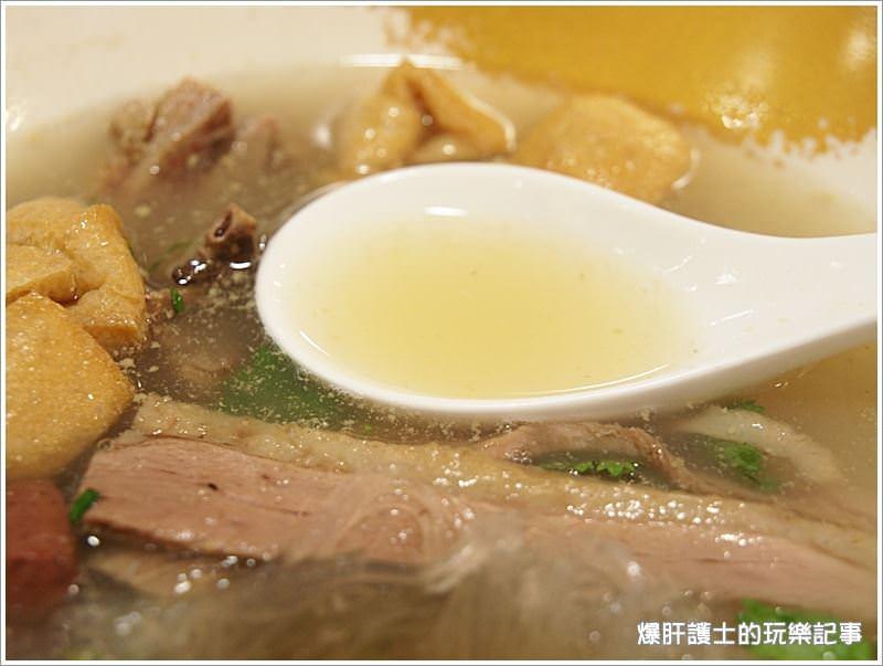 【台北內湖 中式料理】精燉熬煮大上海老鴨粉絲煲 - nurseilife.cc