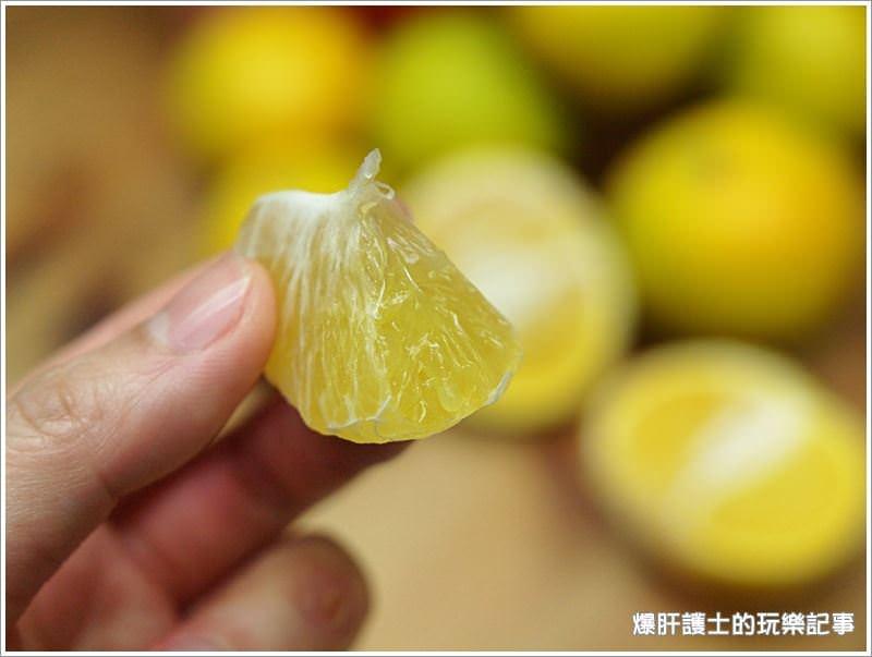 什麼!!這不是柳丁??  頂級茂谷蜜柑 - nurseilife.cc