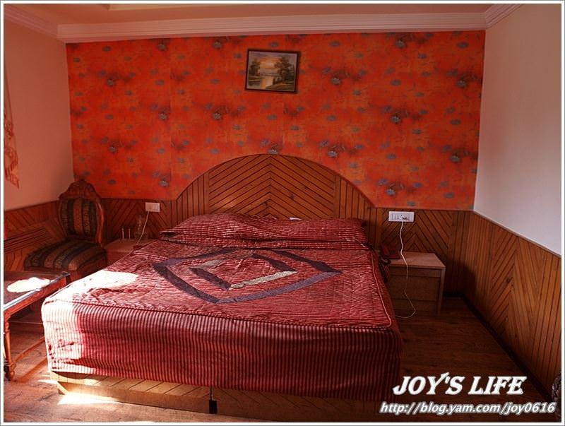 【印度】Hotel Royal Park - nurseilife.cc