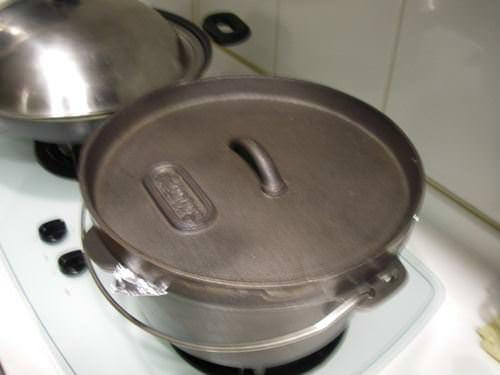 終於買了荷蘭鍋了...XDDDDD - nurseilife.cc