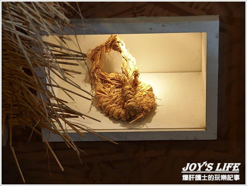 【宜蘭冬山】體驗稻草工藝及農村之美 珍珠社區 稻草工藝館 - nurseilife.cc
