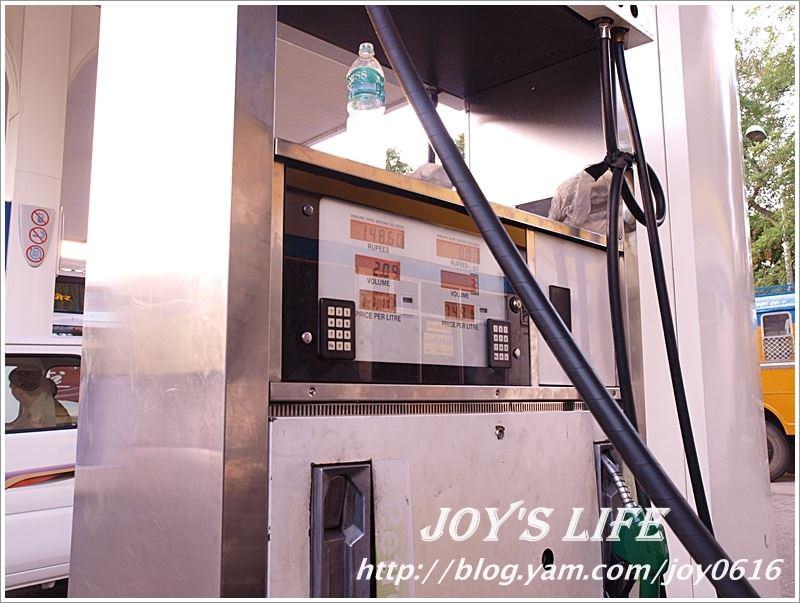 【印度】Tripola/Johari/chondpol 市集 - nurseilife.cc
