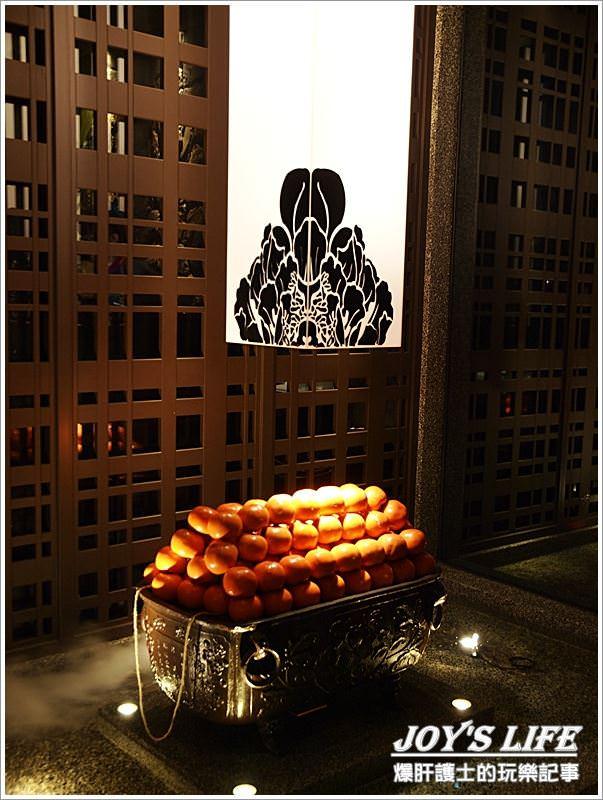 【台北 中山】85度C旗下火鍋店 這一鍋 最推酸菜白肉鍋  大贏台電勵進 - nurseilife.cc