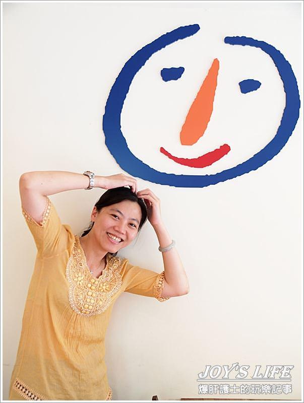 【台北 松山】給一點鼓勵,他們就能繼續微笑的向前走!!喜憨兒烘焙餐廳。 - nurseilife.cc