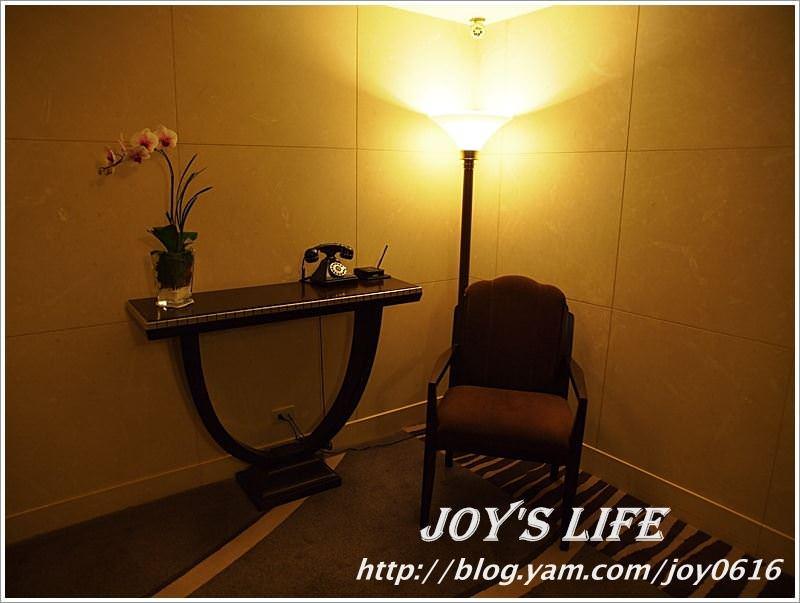 【台北】THE LANDIS HOTEL亞都麗緻,親切舒適的飯店~ - nurseilife.cc