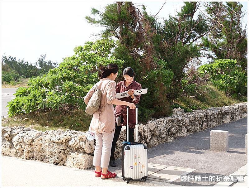 【琉球 沖繩】星野度假村 Hoshinoya Okinawa 竹富島琉球傳統村落風住宿 - nurseilife.cc