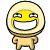 【福井敦賀】小牧かまぼこ 小牧竹輪魚板觀光工廠 竹輪DIY 現烤現吃好好吃! - nurseilife.cc