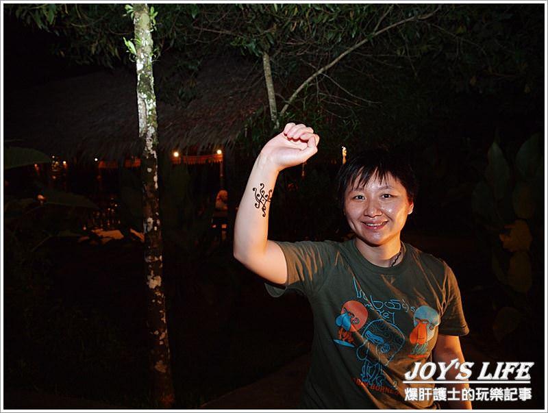 【沙巴】來吧!來吧!民族文化村Mari Mari cultural village - nurseilife.cc