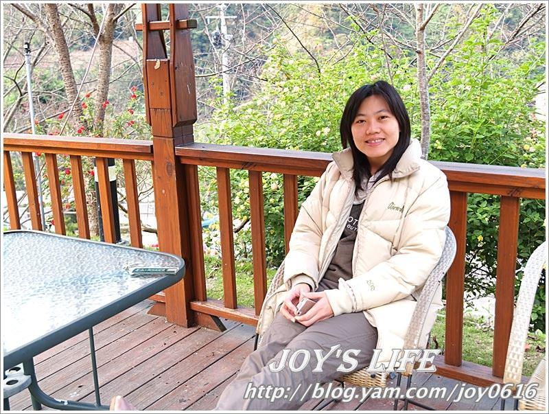 【南投】達谷蘭溫泉農場,來體驗王建民住過的民宿~ - nurseilife.cc