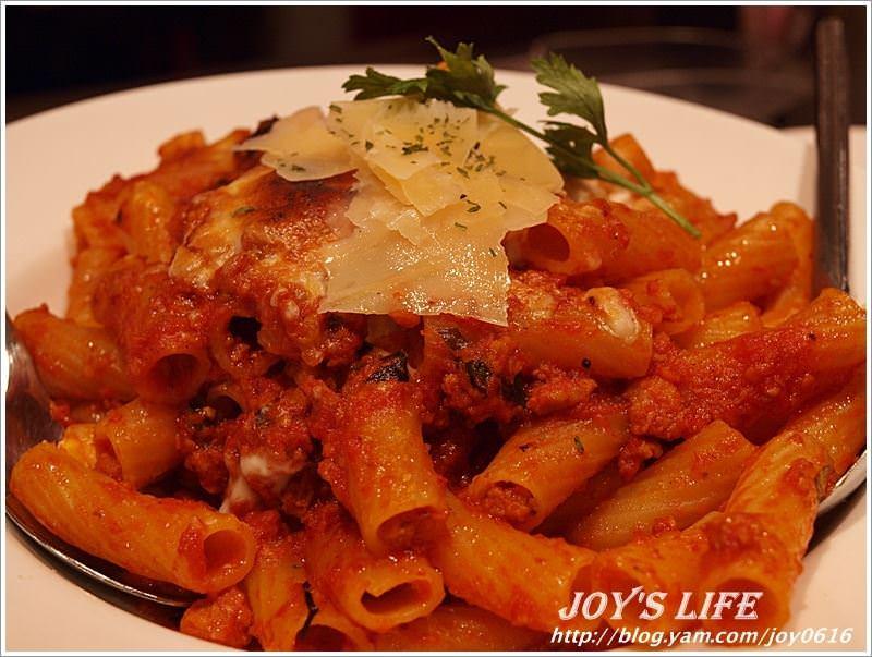 【台北】Fat Angelo's 義大利餐點 - nurseilife.cc