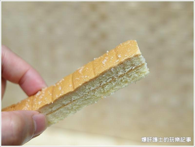 萬惡點心 涮嘴到停不下來的奶油酥條! 花蓮縣餅菩提餅鋪 - nurseilife.cc