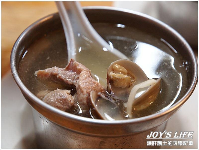 【彰化】彰化人的晚餐還是爌肉飯,阿章爌肉飯。 - nurseilife.cc