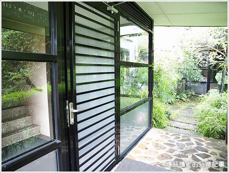 【新北住宿】空氣中滿滿的芬多精 一秒到雨林的住宿@大板根森林溫泉渡假村 - nurseilife.cc