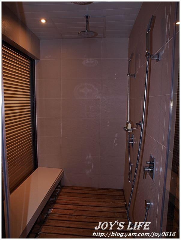 【宜蘭】來趟溫泉SPA放鬆之旅吧!!,晶英酒店沐蘭SPA套房。 - nurseilife.cc