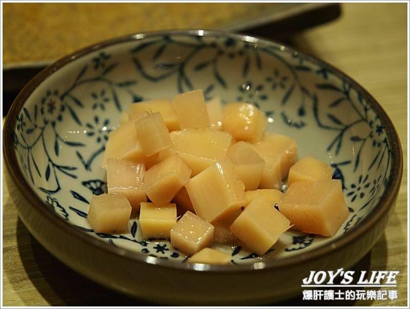 【高雄 苓雅】充滿感官享受的一頓日本料理,鰭27。 - nurseilife.cc