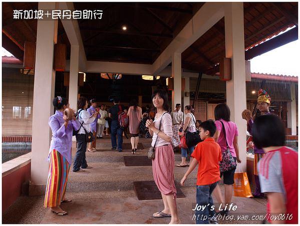【民丹島】民丹島碼頭→Nirwana resort hotel - nurseilife.cc