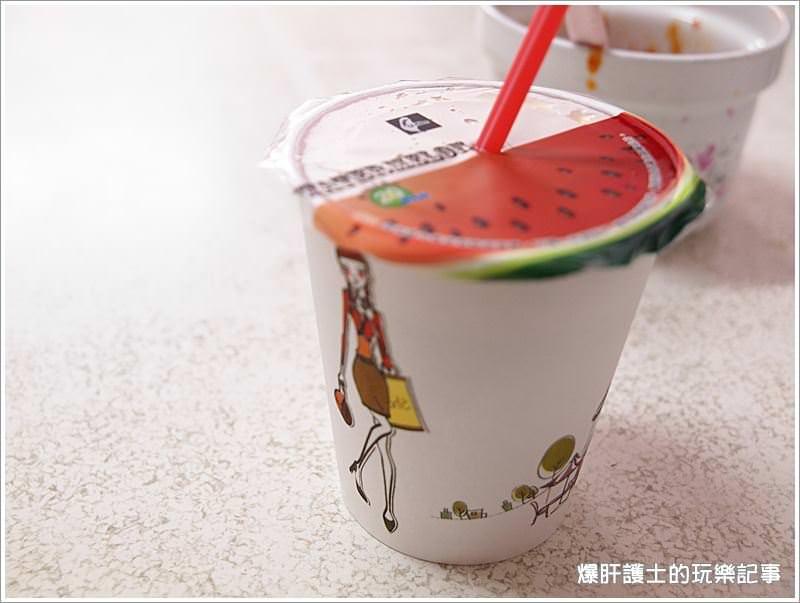 【宜蘭羅東 小吃/早午餐】料好實在的肉焿慶 - nurseilife.cc