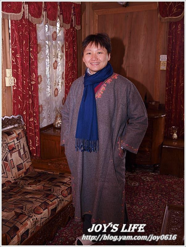 【印度】住船屋也能買到Kashmir毛衣 - nurseilife.cc