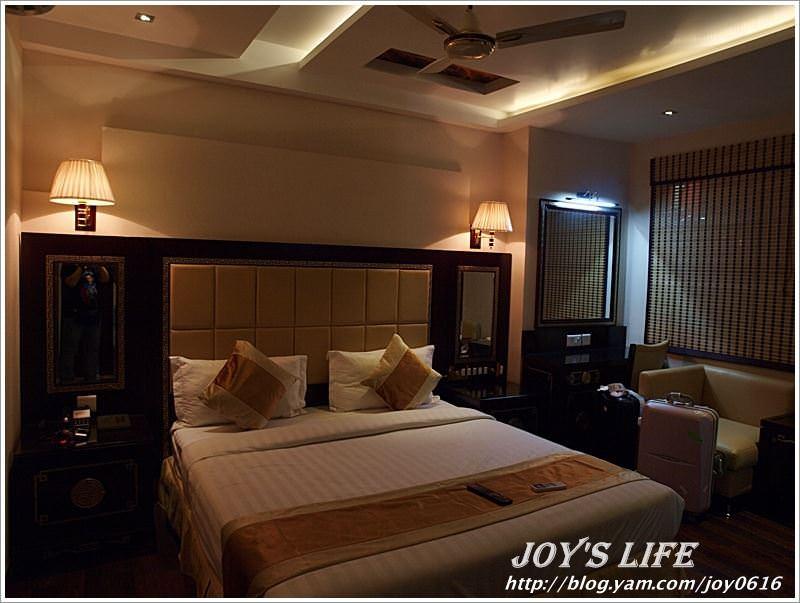 【印度】Hotel Intercity - nurseilife.cc