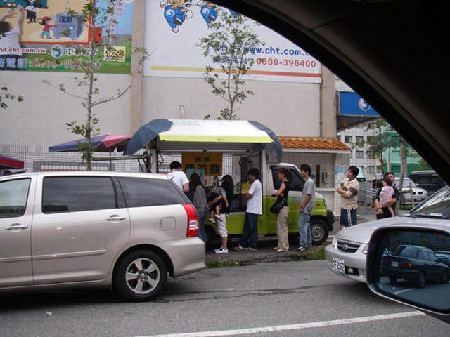【宜蘭礁溪】吳記花生捲冰淇淋│我吃過最好吃也最便宜實在的!! - nurseilife.cc