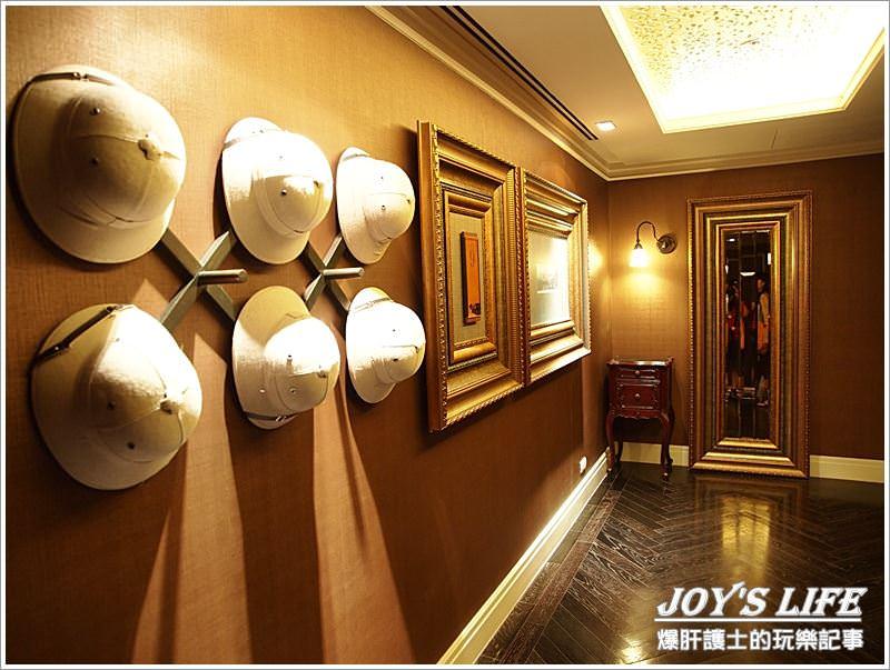 【泰國曼谷住宿推薦】Hotel MUSE Bangkok - nurseilife.cc