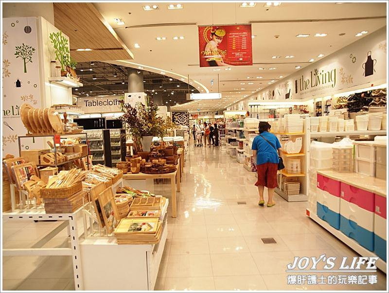 【曼谷自助】曼谷旅遊第4天,按摩逛街大採買,只要有心,你在曼谷也能當貴婦! - nurseilife.cc