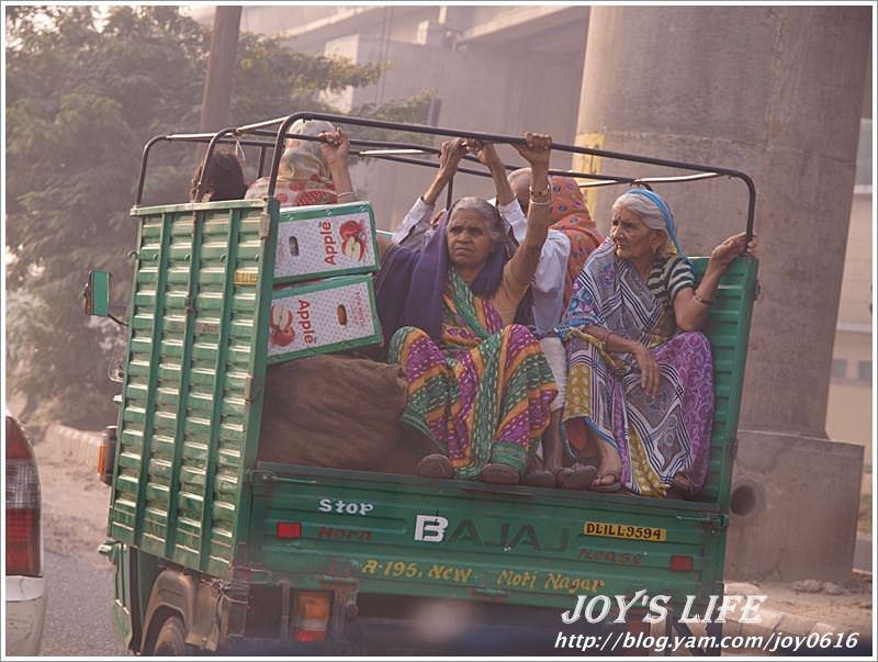 【印度】旅行所見之所拍│人物攝影輯~ - nurseilife.cc