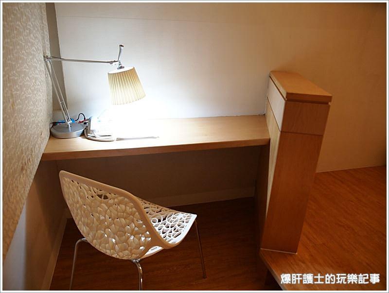 【台南住宿】老屋新妝 佳佳小南天 - nurseilife.cc