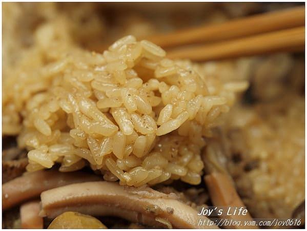 【試】狀元油飯-彌月禮盒 - nurseilife.cc
