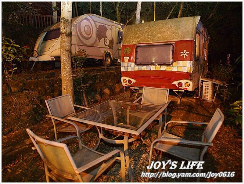 【嘉義】體驗露營的生活,竹崎車棧。 - nurseilife.cc