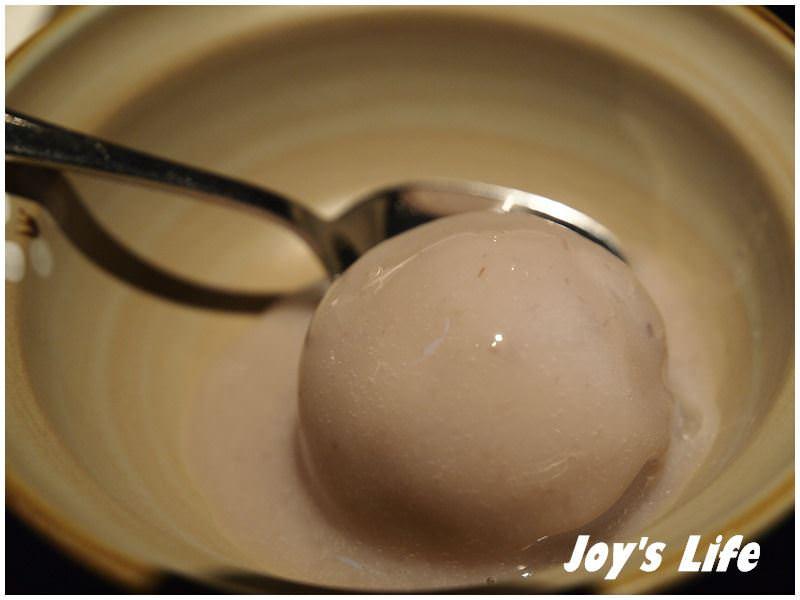 【台北 大安】貴鬆鬆頂極和牛火鍋,犇極鍋物。(已改名為犇和三味) - nurseilife.cc