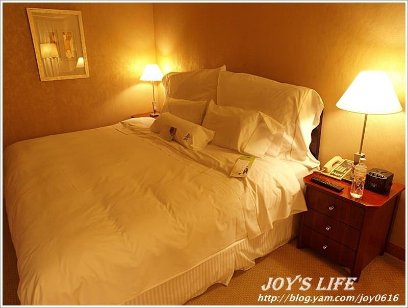 【台北】六福皇宮飯店,來去飯店住一晚~ - nurseilife.cc