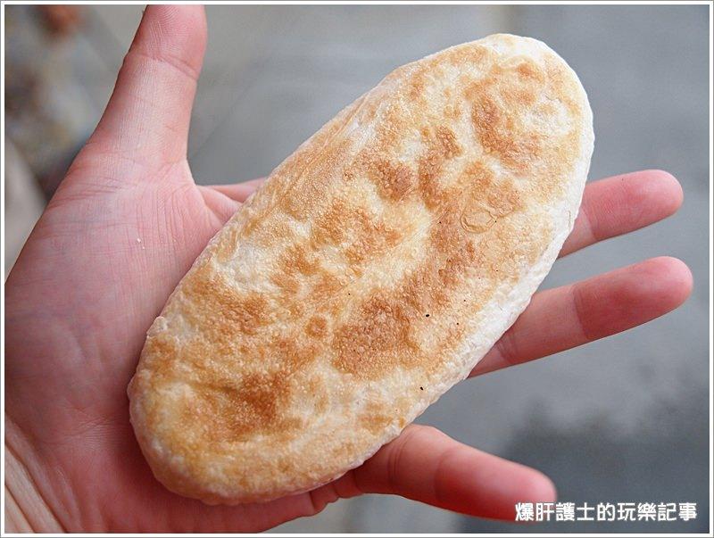【彰化鹿港】顏厝 朝新牛舌餅 - nurseilife.cc