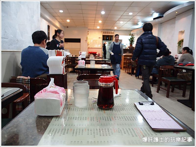 【台北 大安】HONG KONG 鑫華茶餐廳 波羅油好好吃 - nurseilife.cc