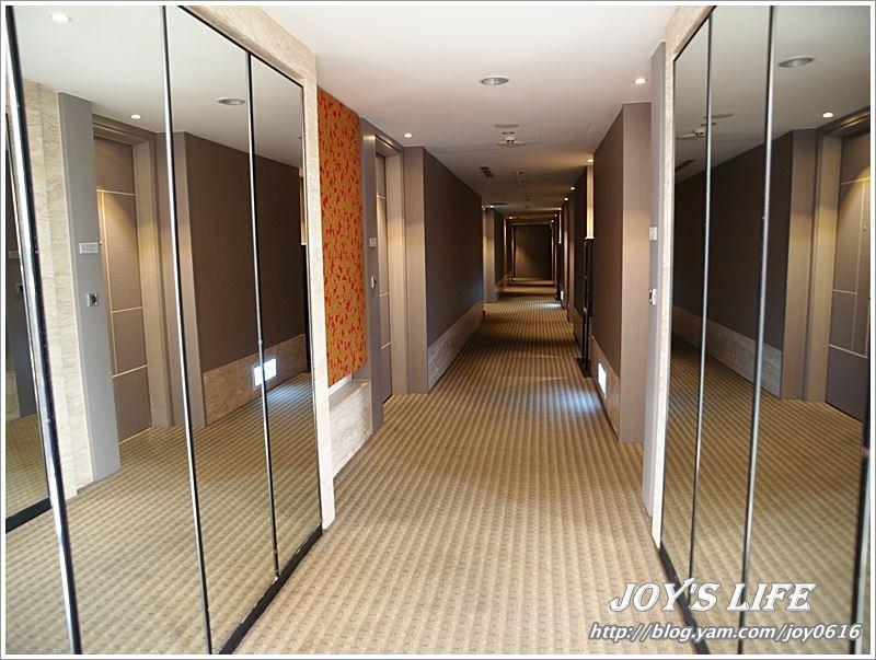 【台中】寬廣舒適的住宿旅店,台中商旅。 - nurseilife.cc