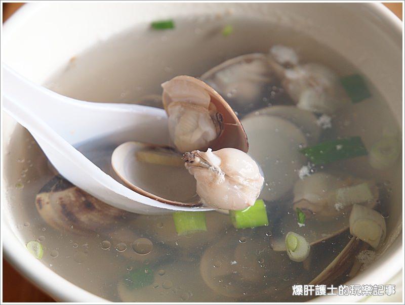 【南投鹿谷 小吃】廟口南投意麵 - nurseilife.cc