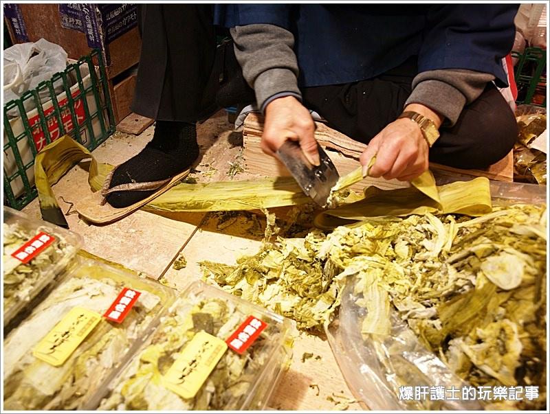 【福井/敦賀】日本海魚市場(日本海さかな街) 超便宜、超乾淨、超好逛,大勝築地市場! - nurseilife.cc