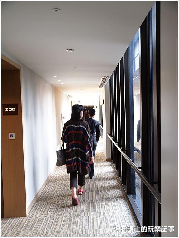 【台北住宿推薦】麗禧酒店一泊三食,北投溫泉X英式下午茶X法式晚餐,許自己一個奢華的小旅行吧! - nurseilife.cc