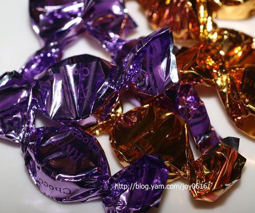 巧克力吐司--肉圓惡搞之作 - nurseilife.cc
