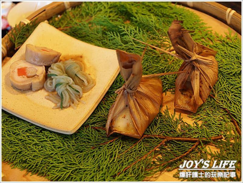 【宜蘭】平價的創意手作料理,青山食藝。 - nurseilife.cc