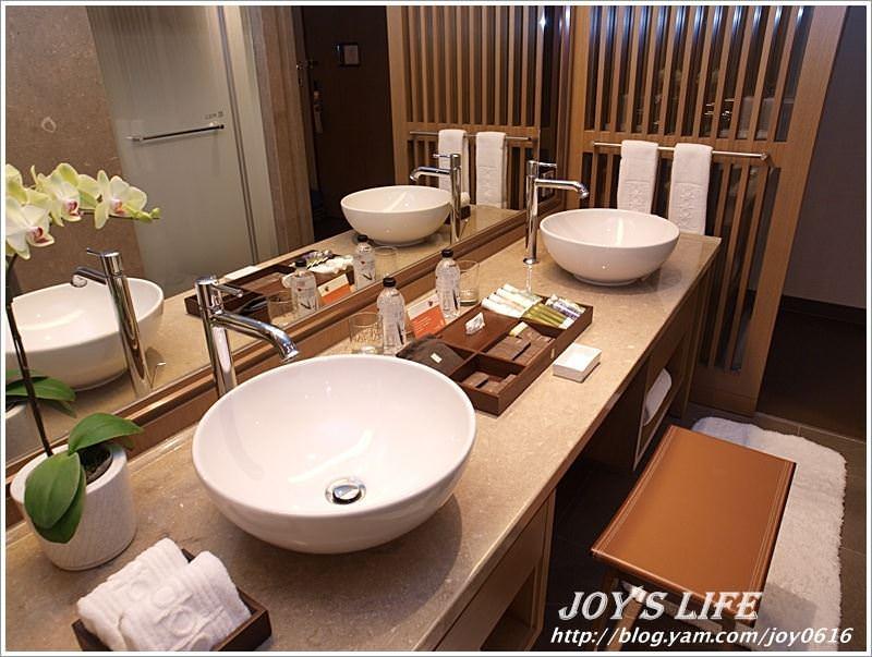 【台北】北投溫泉樂泡湯,麗禧酒店Grand View Resort - nurseilife.cc