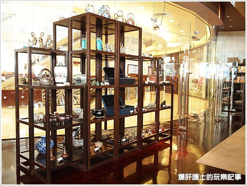 【曼谷自助】Erawan Tea Room C/P值超高的泰式下午茶 - nurseilife.cc