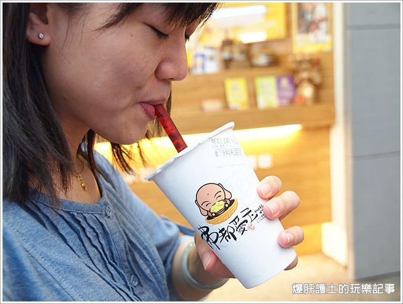 【台南中西】佛都愛玉 喝的到新鮮果粒的天然飲品 - nurseilife.cc