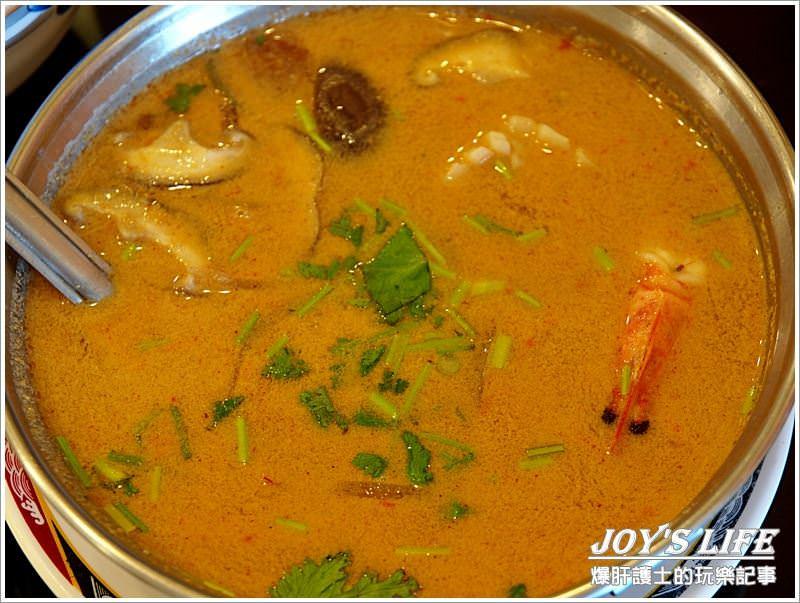 【花蓮】隱藏在雜貨店後面的美味泰國菜,僑藝雲泰料理。 - nurseilife.cc