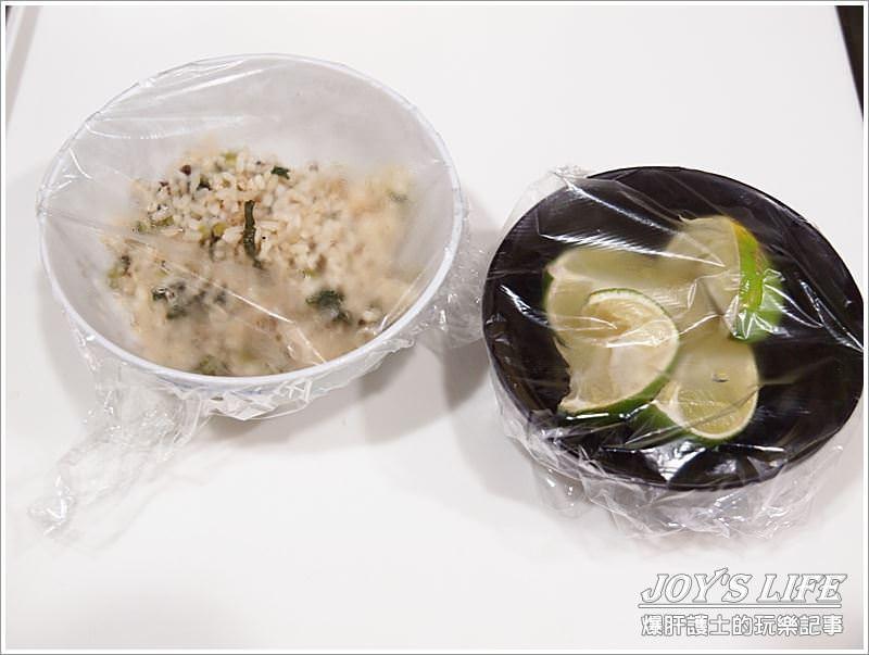 廚房必備,超好用的GLAD保鮮膜。 - nurseilife.cc
