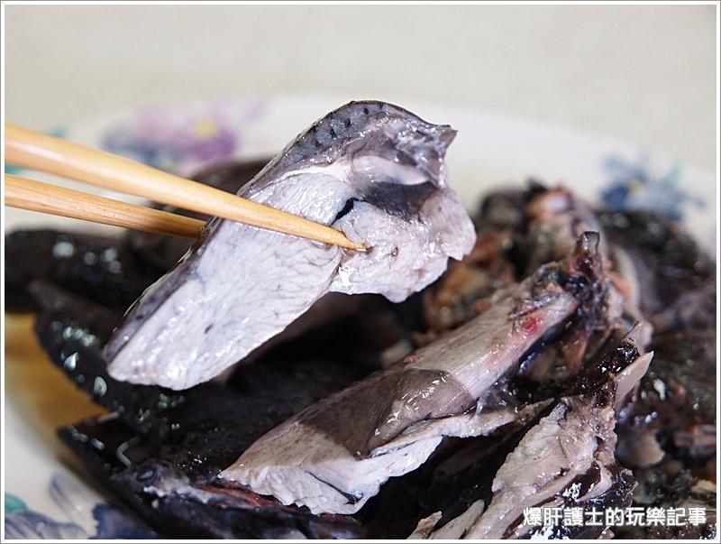 【宜蘭冬山小吃】黑雞發擔擔麵 - nurseilife.cc