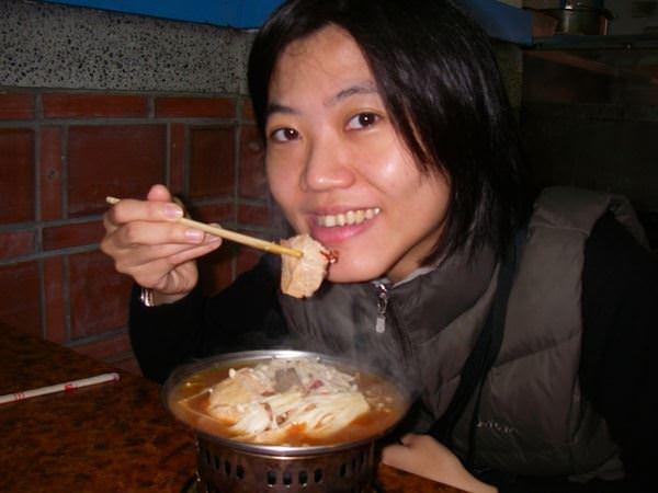 豆腐街--洪台玉臭豆腐 - nurseilife.cc