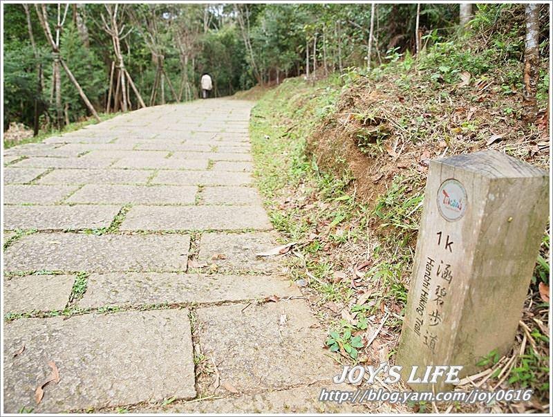 【日月潭】尋訪蔣介石的度假生活,涵碧步道。 - nurseilife.cc